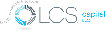 LCS Capital, LLC